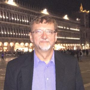 Tadeusz Lipien